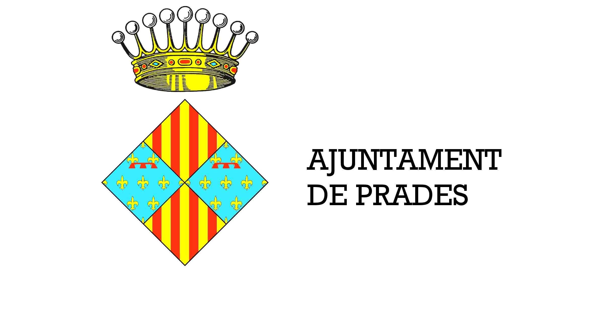 Ajuntament de Prades