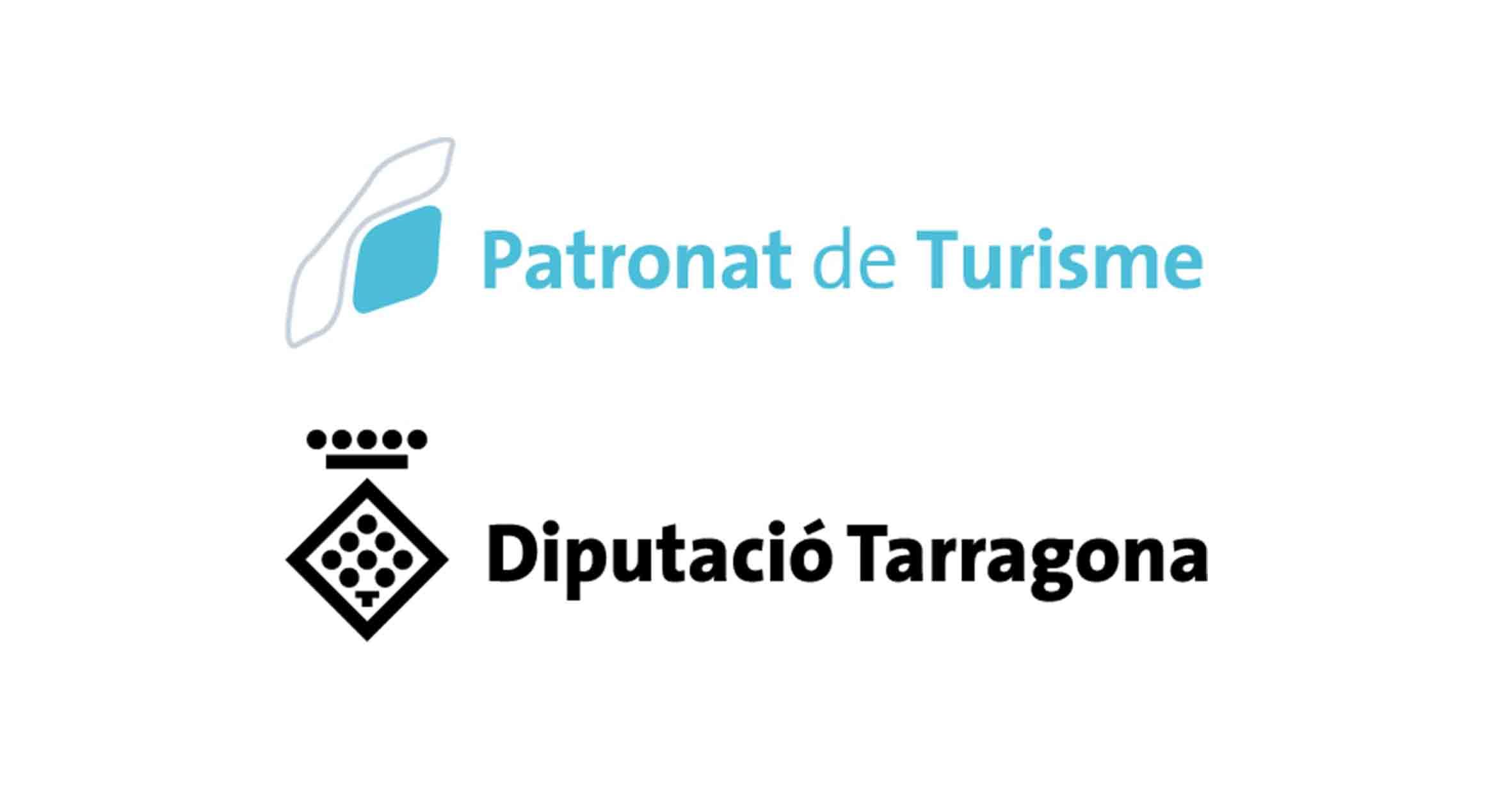 Diputació de Tarragona y Patronat de Turisme