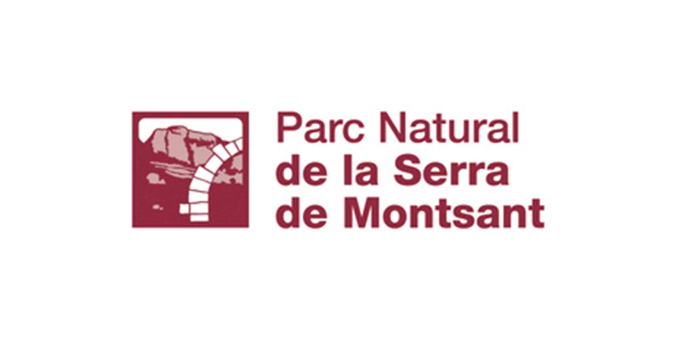PN Serra de Montsant